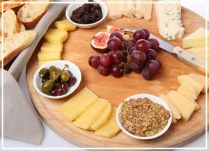 napa-valley-vineyard-lunch-body