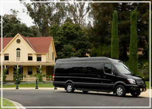 napa-valley-wine-tours-reservations-body