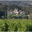 So Many Napa Valley Wineries! How Do You Decide?