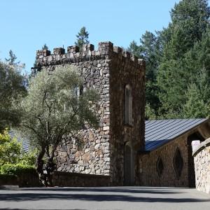 Napa Valley Limo Tours