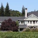 More of our Favorite Napa Valley Wineries!